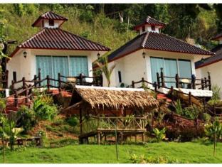 /th-th/phumalida-resort/hotel/ratchaburi-th.html?asq=jGXBHFvRg5Z51Emf%2fbXG4w%3d%3d