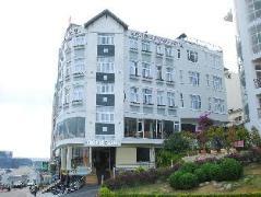 Pho Nui Hotel | Vietnam Budget Hotels