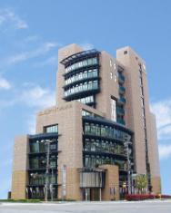 /wakayama-urban-hotel/hotel/wakayama-jp.html?asq=jGXBHFvRg5Z51Emf%2fbXG4w%3d%3d