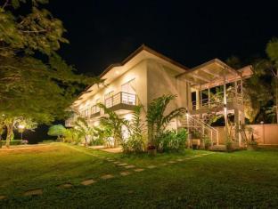 /koh-kor-ya-resort-kanchanaburi/hotel/kanchanaburi-th.html?asq=jGXBHFvRg5Z51Emf%2fbXG4w%3d%3d