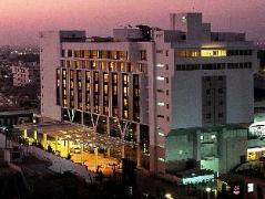 Hotel in India | Lemon Tree Premier,Jaipur
