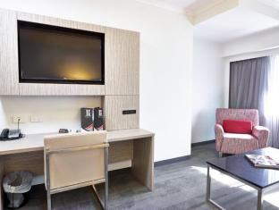 H Hotel Darwin - Guest Room