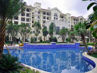 /country-garden-phoenix-hotel-yunfu/hotel/yunfu-cn.html?asq=jGXBHFvRg5Z51Emf%2fbXG4w%3d%3d