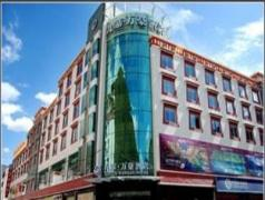 Jiuzhaigou Wanhao Hotel | Hotel in Jiuzhaigou