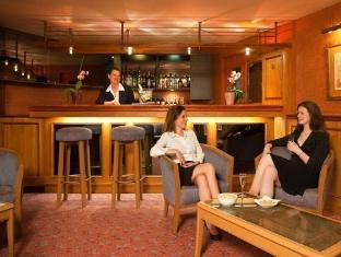 Hotel Armstrong Paris - Pub/Lounge