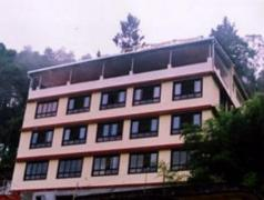 Hotel Royal Residency | India Budget Hotels