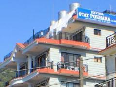 Hotel Stay Pokhara   Nepal Budget Hotels