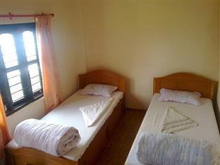 /hr-hr/moutain-view-lodge/hotel/pokhara-np.html?asq=yNgQPA3bPHj0vDceHCVqknbvCD7oS49%2fRVne3hCPhvhI8t2eRSYbBAD43KHE%2bQbPzy%2b04PqnP0LYyWuLHpobDA%3d%3d
