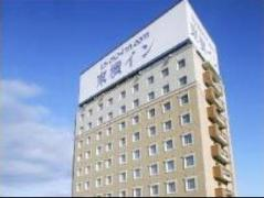 Toyoko Inn Kitakami-eki Shinkansen-guchi - Japan Hotels Cheap