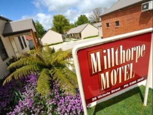 /millthorpe-motel/hotel/millthorpe-au.html?asq=jGXBHFvRg5Z51Emf%2fbXG4w%3d%3d