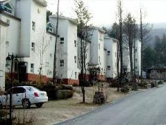 Eastern Park Resort
