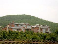 Dalian Bei Ma Village   Hotel in Dalian