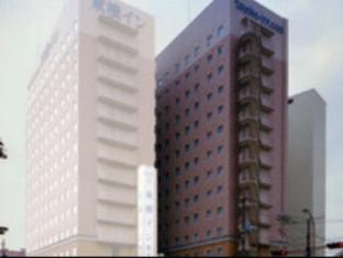 /ko-kr/toyoko-inn-takasaki-eki-nishi-guchi-no-2/hotel/takasaki-jp.html?asq=jGXBHFvRg5Z51Emf%2fbXG4w%3d%3d