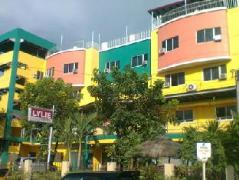 Philippines Hotels | Lylie Hotel