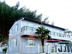 Hotel in Taiwan | Chu Yuan Hotel