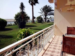 /de-de/hamala-beach-resort/hotel/hamala-bh.html?asq=jGXBHFvRg5Z51Emf%2fbXG4w%3d%3d