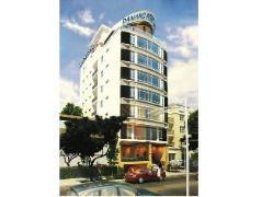 Danang Port Hotel | Da Nang Budget Hotels