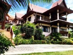 Crystal Samui Villa   Thailand Cheap Hotels
