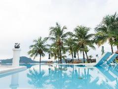 The Ocean Residence Resort Langkawi Malaysia