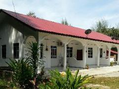 Cheap Hotels in Langkawi Malaysia   Nas Guest House