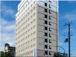 /toyoko-inn-jr-wakayama-eki-higashi-guchi/hotel/wakayama-jp.html?asq=jGXBHFvRg5Z51Emf%2fbXG4w%3d%3d