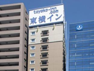 东横INN-上野田原町站