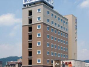 /toyoko-inn-tochigi-ashikaga-eki-kita-guchi/hotel/tochigi-jp.html?asq=jGXBHFvRg5Z51Emf%2fbXG4w%3d%3d