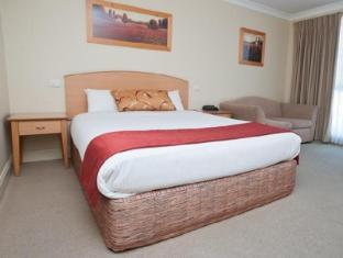 /bathurst-heritage-motor-inn/hotel/bathurst-au.html?asq=jGXBHFvRg5Z51Emf%2fbXG4w%3d%3d