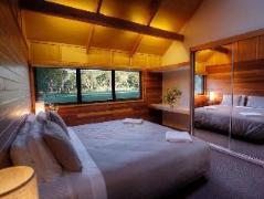 Girraween Environmental Lodge   Australia Hotels Stanthorpe