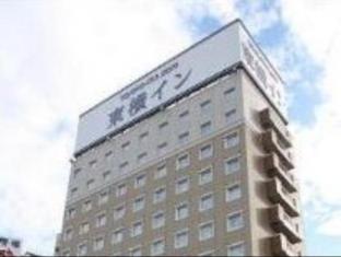/toyoko-inn-morioka-eki-minami-guchi-ekimae/hotel/morioka-jp.html?asq=jGXBHFvRg5Z51Emf%2fbXG4w%3d%3d