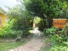 La Villa | Taiwan Budget Hotels