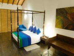 Aarya Lagoon Resort | Sri Lanka Budget Hotels