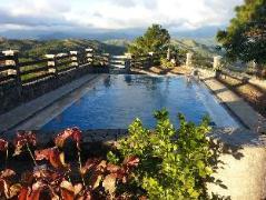 Philippines Hotels | Ten Cents to Heaven Resort