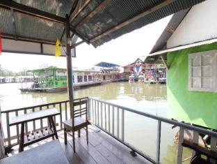 /nita-raft-house/hotel/kanchanaburi-th.html?asq=jGXBHFvRg5Z51Emf%2fbXG4w%3d%3d