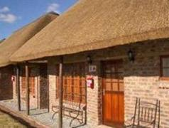 Maidenhead Country Lodge | South Africa Budget Hotels