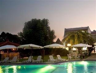 /es-es/naturist-angel-hotel-club/hotel/rhodes-gr.html?asq=vrkGgIUsL%2bbahMd1T3QaFc8vtOD6pz9C2Mlrix6aGww%3d