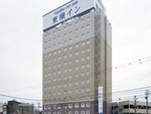 /toyoko-inn-toyama-ekimae-no-1/hotel/toyama-jp.html?asq=jGXBHFvRg5Z51Emf%2fbXG4w%3d%3d