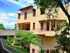Mahaweli Residence Sri Lanka