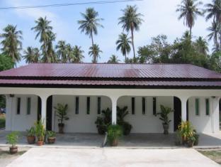Panglima Guesthouse Langkawi