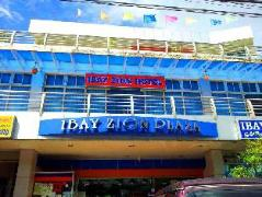 Hotel in Philippines Baguio City | Ibay Zion Hotel
