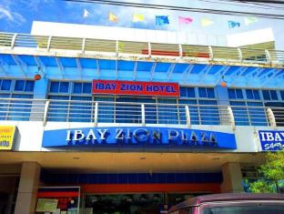 /ibay-zion-hotel/hotel/baguio-ph.html?asq=jGXBHFvRg5Z51Emf%2fbXG4w%3d%3d