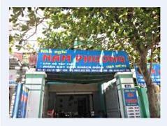 Nam Phuong Hostel   Vung Tau Budget Hotels