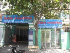 Nam Phuong Hostel 2 | Vung Tau Budget Hotels