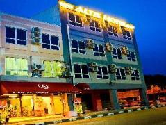 Altis Hotel Langkawi Malaysia