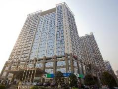 Jinlu International Hotel | Hotel in Changsha