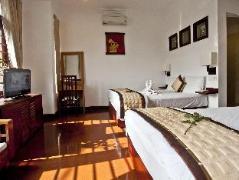 Flower Garden Homestay | Vietnam Budget Hotels