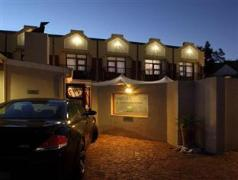 Feathers Lodge | Cheap Hotels in Cape Town South Africa