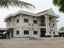 Sonsay Hotel:
