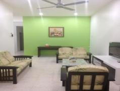 SK Guest House Malaysia