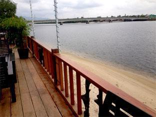 /the-river-lodge/hotel/kampot-kh.html?asq=jGXBHFvRg5Z51Emf%2fbXG4w%3d%3d